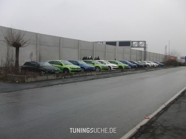 VW SCIROCCO (137) 11-2012 von Rocco19 - Bild 739651