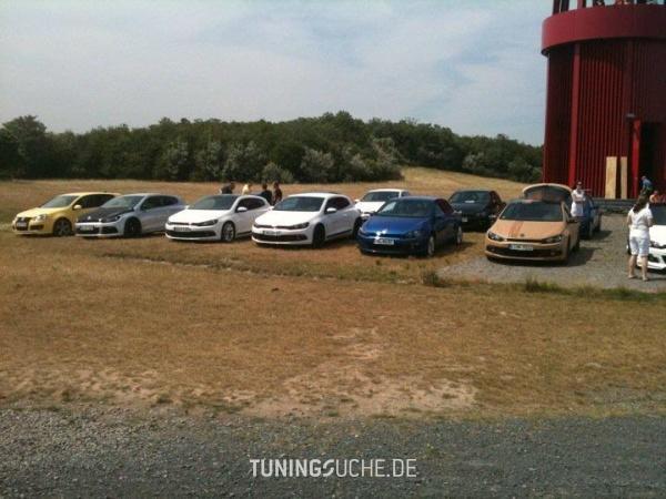 VW SCIROCCO (137) 11-2012 von Rocco19 - Bild 739655