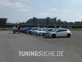 VW SCIROCCO (137) 11-2012 von Rocco19 - Bild 739657