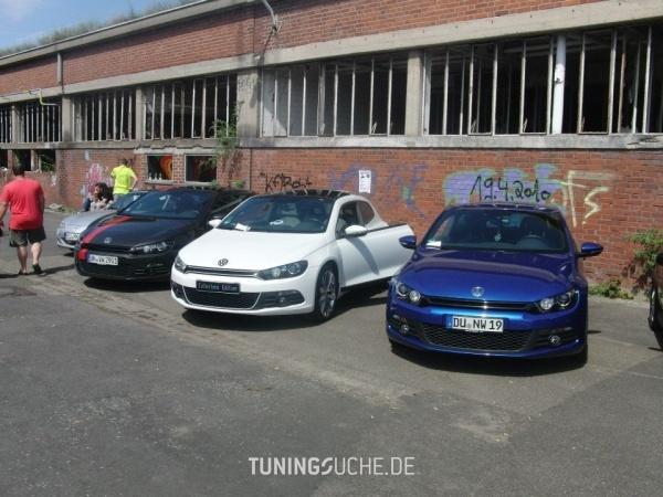 VW SCIROCCO (137) 11-2012 von Rocco19 - Bild 739658