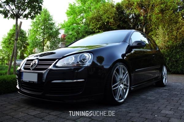 VW GOLF V (1K1) 05-2005 von hawk1991 - Bild 740267