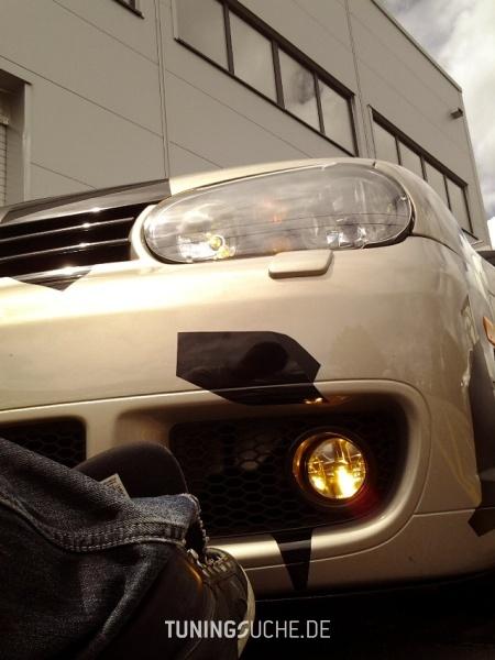 VW Golf IV Variant - Lamborghini 4 3k13 - Bild 740303