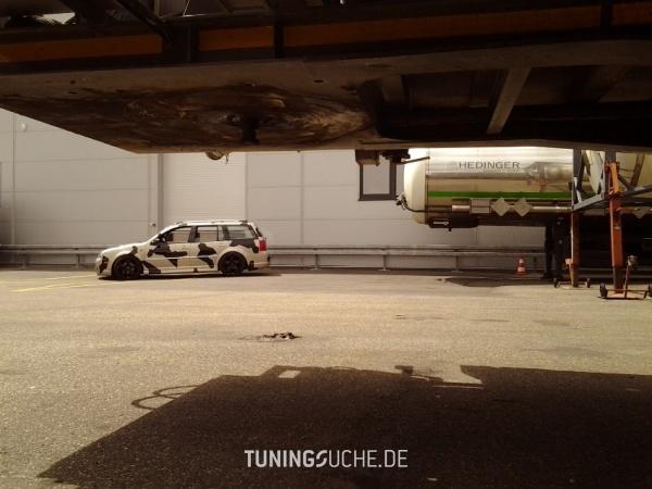 VW Golf IV Variant - Lamborghini 4 3k13 - Bild 740304