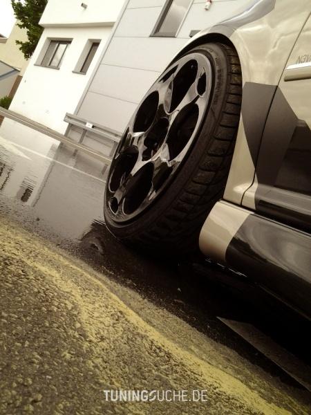 VW Golf IV Variant - Lamborghini 4 3k13 - Bild 740315