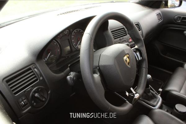 VW Golf IV Variant - Lamborghini 4 3k13 - Bild 740321