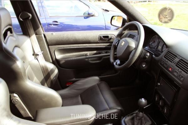 VW Golf IV Variant - Lamborghini 4 3k13 - Bild 740322
