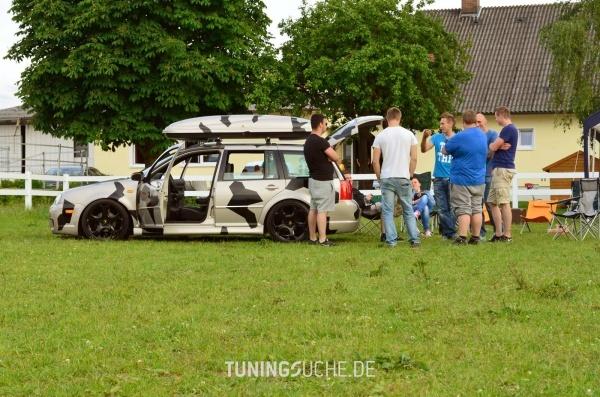 VW Golf IV Variant - Lamborghini 4 3k13 - Bild 740325