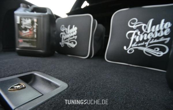 VW Golf IV Variant - Lamborghini 4 3k13 - Bild 740326