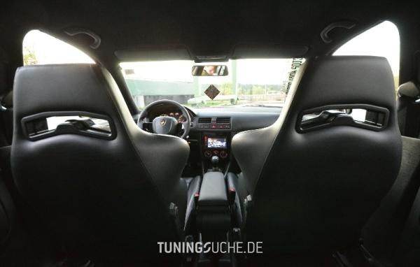 VW Golf IV Variant - Lamborghini 4 3k13 - Bild 740327
