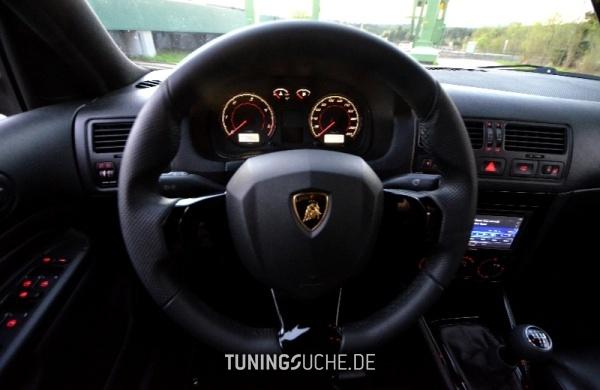 VW Golf IV Variant - Lamborghini 4 3k13 - Bild 740329