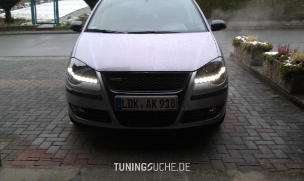 VW POLO (9N) 09-2006 von Punisher85 - Bild 740518