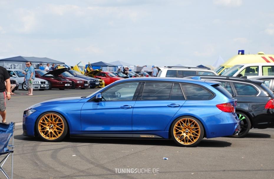 BMW 3 Touring (F31) 328i  Bild 744970