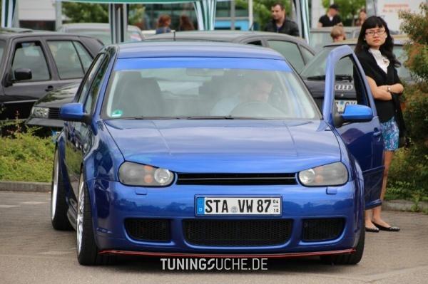 VW GOLF IV (1J1) 11-2003 von Frollo - Bild 745364