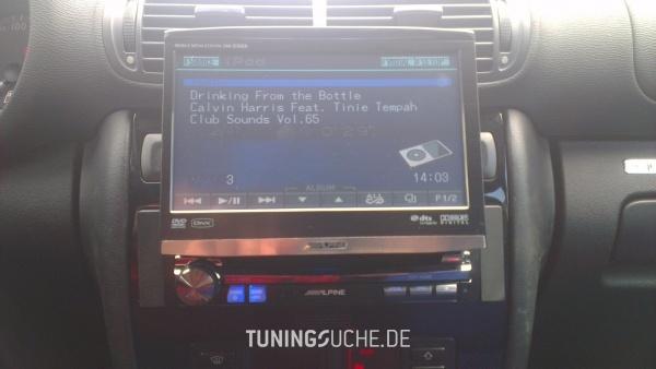 Audi A3 (8L1) 06-2000 von turbonetics - Bild 749435