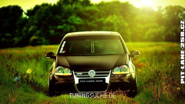 VW GOLF V (1K1) 08-2008 von JohnyDecin - Bild 750198