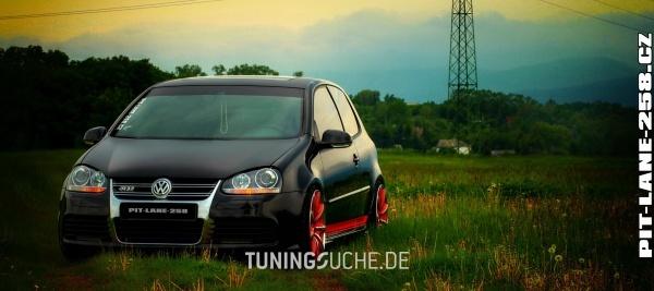 VW GOLF V (1K1) 08-2008 von JohnyDecin - Bild 750199