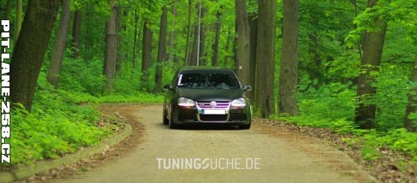 VW GOLF V (1K1) 08-2008 von JohnyDecin - Bild 750201