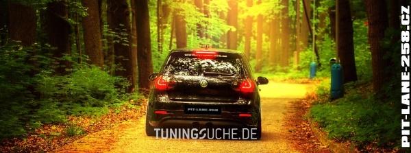 VW GOLF V (1K1) 08-2008 von JohnyDecin - Bild 750202
