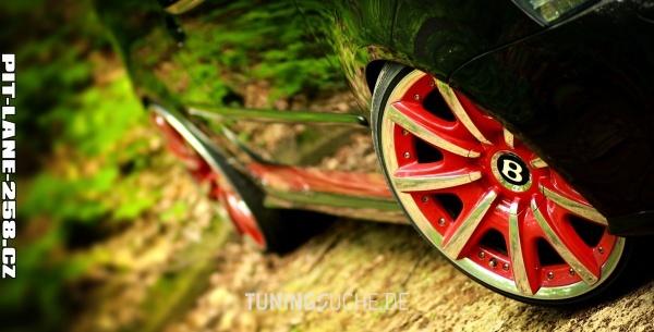 VW GOLF V (1K1) 08-2008 von JohnyDecin - Bild 750204