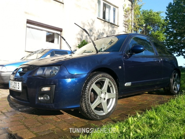 MG MG ZR 00-2005 von DeMaG - Bild 752998