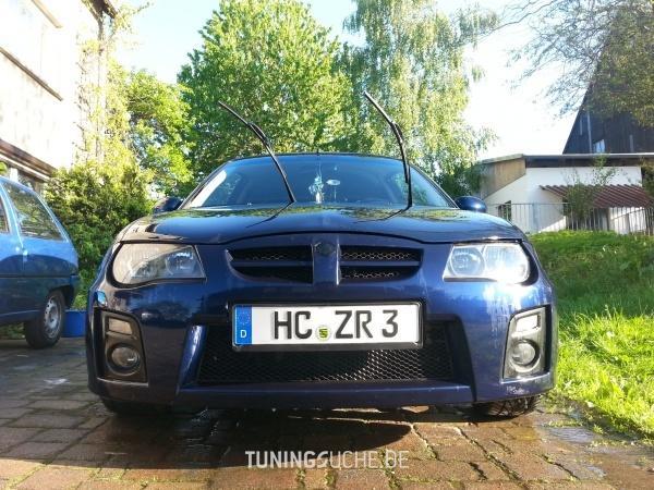 MG MG ZR 00-2005 von DeMaG - Bild 753000