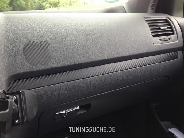 VW GOLF V (1K1) 06-2005 von Chantre - Bild 753856