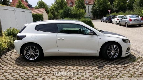 VW SCIROCCO (137) 05-2010 von Ralli - Bild 781601