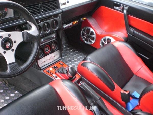 Mercedes Benz 190 (W201) 06-1986 von Street-Racer89 - Bild 54683
