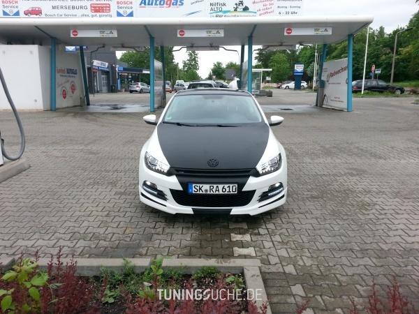 VW SCIROCCO (137) 05-2010 von Ralli - Bild 756170