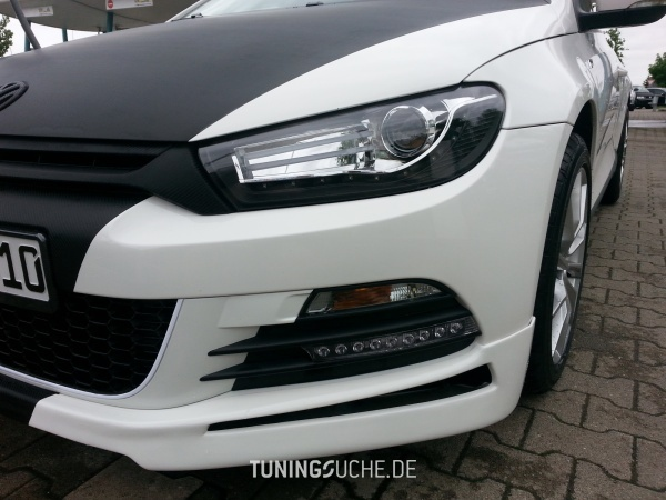 VW SCIROCCO (137) 05-2010 von Ralli - Bild 756172