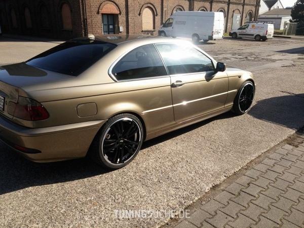 BMW 3 (E46) 03-2005 von Daanba2014 - Bild 784027