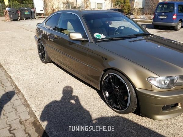 BMW 3 (E46) 03-2005 von Daanba2014 - Bild 784028