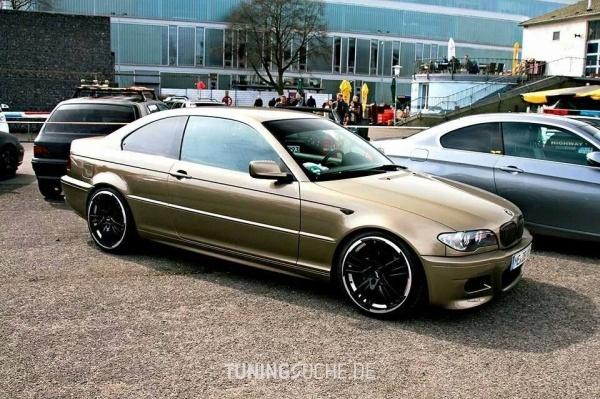 BMW 3 (E46) 03-2005 von Daanba2014 - Bild 784029