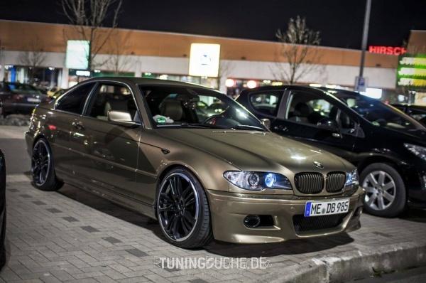 BMW 3 (E46) 03-2005 von Daanba2014 - Bild 784030