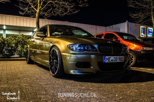 BMW 3 (E46) 03-2005 von Daanba2014 - Bild 784031