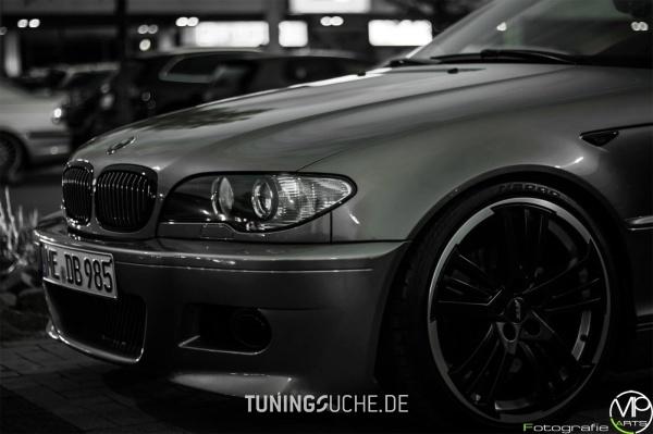 BMW 3 (E46) 03-2005 von Daanba2014 - Bild 784032