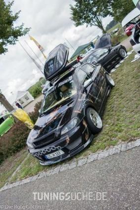 Opel ASTRA G CC (F48, F08) 04-1999 von Gohstrider - Bild 779801
