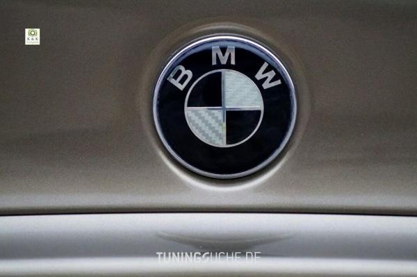 BMW 3 (E46) 03-2005 von Daanba2014 - Bild 779810