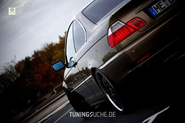 BMW 3 (E46) 03-2005 von Daanba2014 - Bild 779813