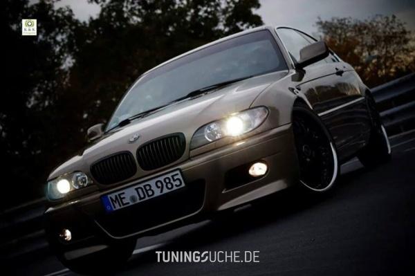 BMW 3 (E46) 03-2005 von Daanba2014 - Bild 779815