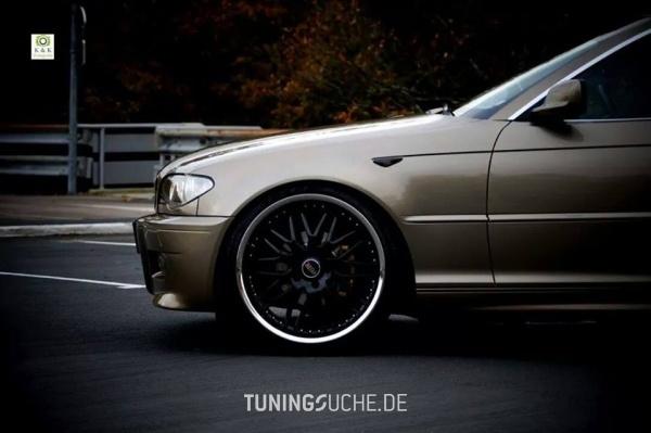 BMW 3 (E46) 03-2005 von Daanba2014 - Bild 779817