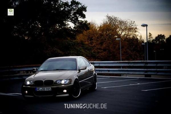 BMW 3 (E46) 03-2005 von Daanba2014 - Bild 779818
