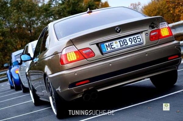 BMW 3 (E46) 03-2005 von Daanba2014 - Bild 779819