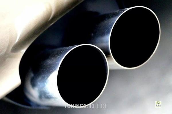 BMW 3 (E46) 03-2005 von Daanba2014 - Bild 779821