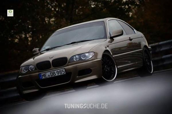 BMW 3 (E46) 03-2005 von Daanba2014 - Bild 779822