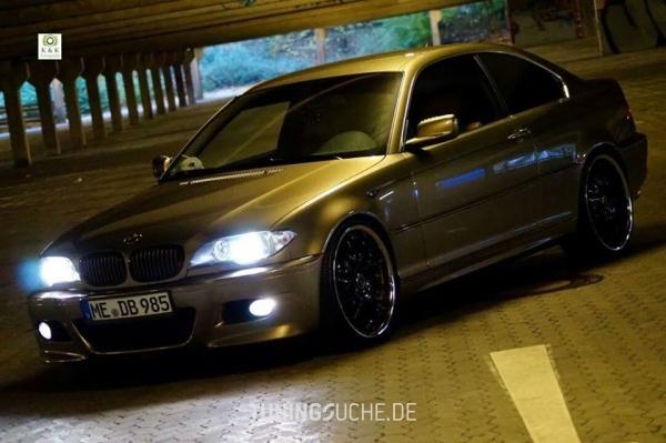 BMW 3 (E46) 03-2005 von Daanba2014 - Bild 779823