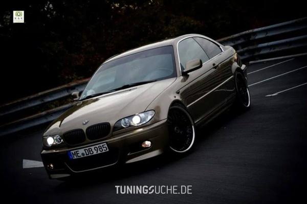 BMW 3 (E46) 03-2005 von Daanba2014 - Bild 779824