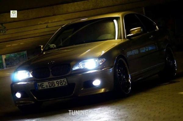 BMW 3 (E46) 03-2005 von Daanba2014 - Bild 779825