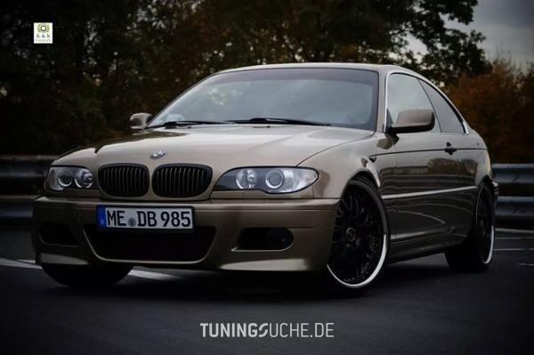 BMW 3 (E46) 03-2005 von Daanba2014 - Bild 779828
