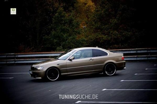 BMW 3 (E46) 03-2005 von Daanba2014 - Bild 779829